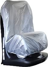 Best car seat sun protector Reviews