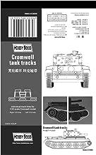 Hobby Boss Cromwell Tank Tracks Model Kit (1/35 Scale)