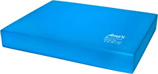 Airex Balance Pads - Official Airex Pad for Physical Therapy, Rehabilitation, Balance & Stability Exercises - Available in...