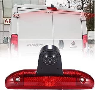 Pdc Park sensor ayuda para aparcar atrás para Citroen Jumper Fiat Ducato peugeot Boxer