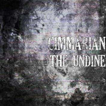 The Undine