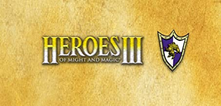 Best heroes of might and magic 3 complete Reviews