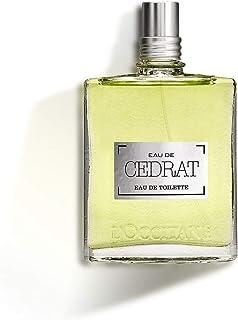 ロクシタン(L'OCCITANE) セドラ オードトワレ 75ml グランシトラス