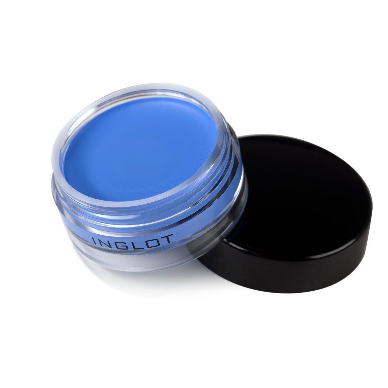 Inglot Cosmetics AMC Cheap mail order sales Eyeliner Gel 70 Max 51% OFF 5.5g Oz Us 0.19