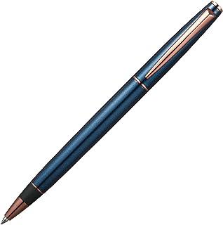 三菱鉛筆 油性ボールペン ジェットストリームプライム 0.5 ノーブルネイビー SXK500905.NNV