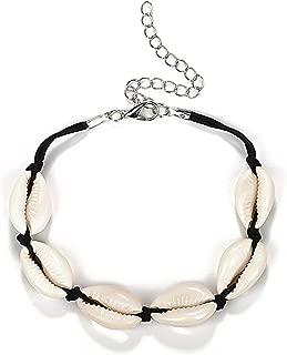 Best italian bracelet cruciani Reviews