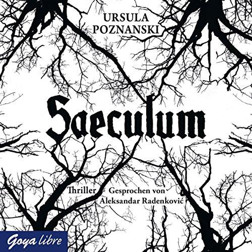 Saeculum Titelbild