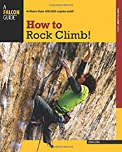 Best how to rock climb Reviews