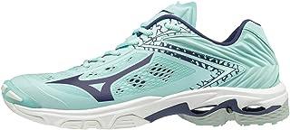 Mizuno Unisex's Wave Lightning Z5 Volleyball Shoes