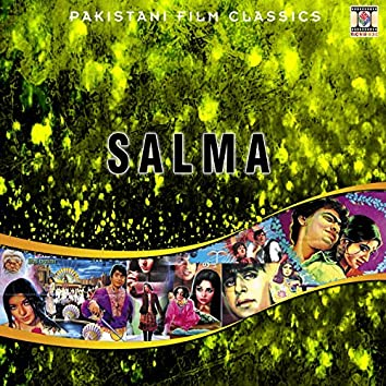 Salma (Pakistani Film Soundtrack)