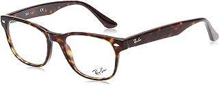 Ray-Ban RX5359 Square Eyeglass Frames