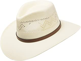 429396a60eb2a Amazon.com  Ivory - Hats   Caps   Accessories  Clothing