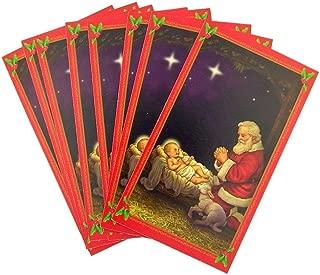 Best kneeling santa prayer Reviews