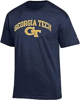 Best georgia tech shirts Reviews