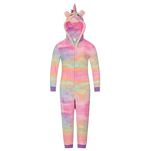 1a6d8e1c9 Onesie for Kids  Amazon.co.uk