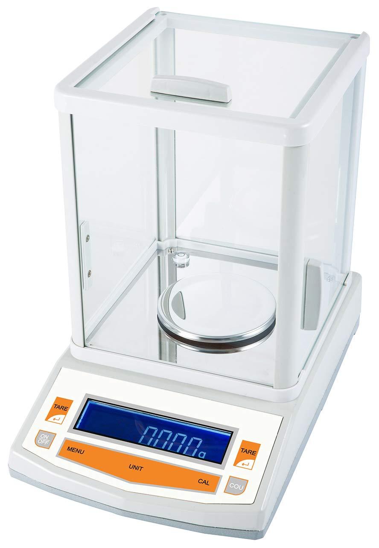 CGOLDENWALL JTD 0.001g Lab Analytical Balance Analytical Laborat