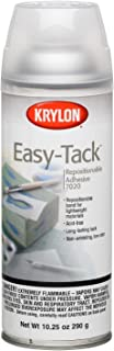 Easy-Tack Spray Adhesive-10.25oz