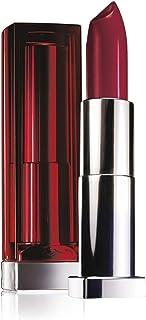 Maybelline Colour Sensational Lipstick, Pleasure Me Red Number 547