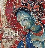 Alchi - Treasure of the Himalayas /Anglais