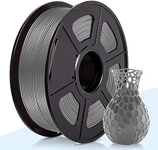 Amazon.es: ender 3 - Materiales de impresión 3D de filamento ...