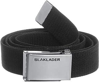 Blaklader Flooring Pants 160513709400
