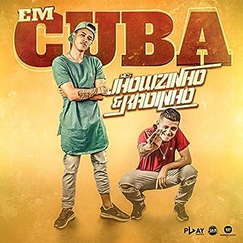Em Cuba