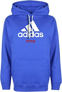 mma pullover hoodies
