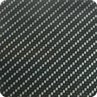 Silicone Home 179//1 Paracolpi Adesivi 1x1x1 cm Bianco