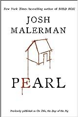 Pearl Kindle Edition