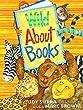 wild about books, judy sierra