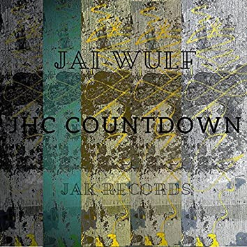 JHC Count Down