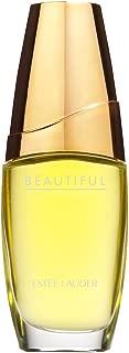 Estee Lauder Beautiful EDP Perfume 75ml
