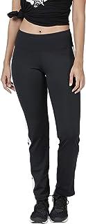 Enamor Women's Slim Pants