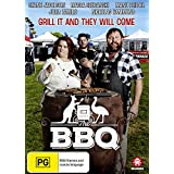 BBQ, The
