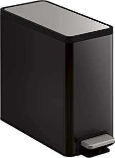 Best origami trash can Reviews