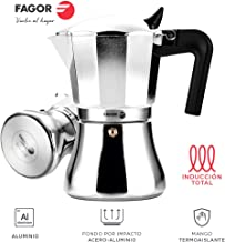 Amazon.es: cafetera fagor