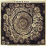 Colour Haze: Colour Haze (Audio CD)
