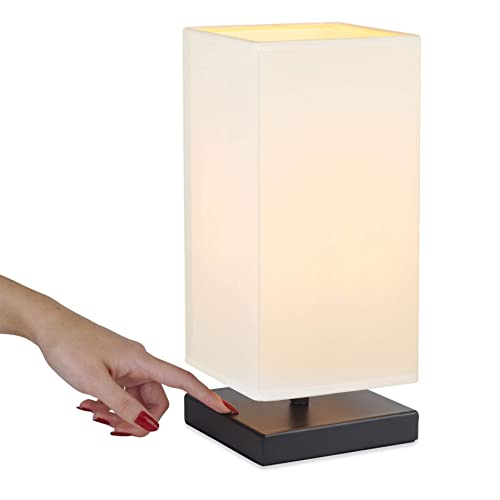 Lamp With Off And On Switch On Base Amazon Com