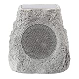 ION Audio Glow Stone Solar (Pair)