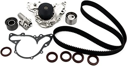 Best dodge 2.5 timing belt replacement Reviews