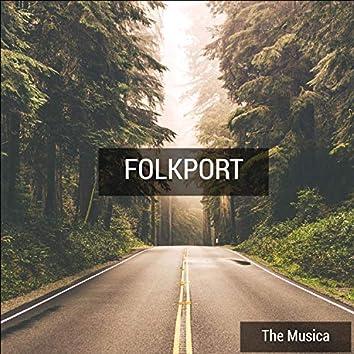 Folkport
