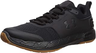 Men's Commit Tr Ex Cross Trainer Sneaker