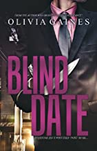 Blind Date (The Technicians Series Book 1)