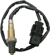 Amrxuts 234-5083 Upstream Air Fuel Ratio Oxygen Sensor for 2011-2014 Hyundai Elantra 1.8L 2.0L 2014-2016 Kia Forte 2.0L 39210-2E200