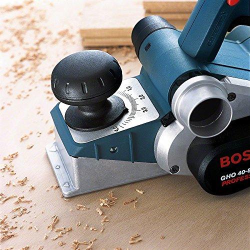Bild 3: Bosch GHO 40-82 C