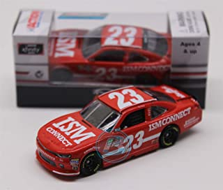 Lionel Racing Bill Elliott 2018 ISM Connect 1:64