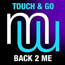 Back 2 Me (Radio Edit)