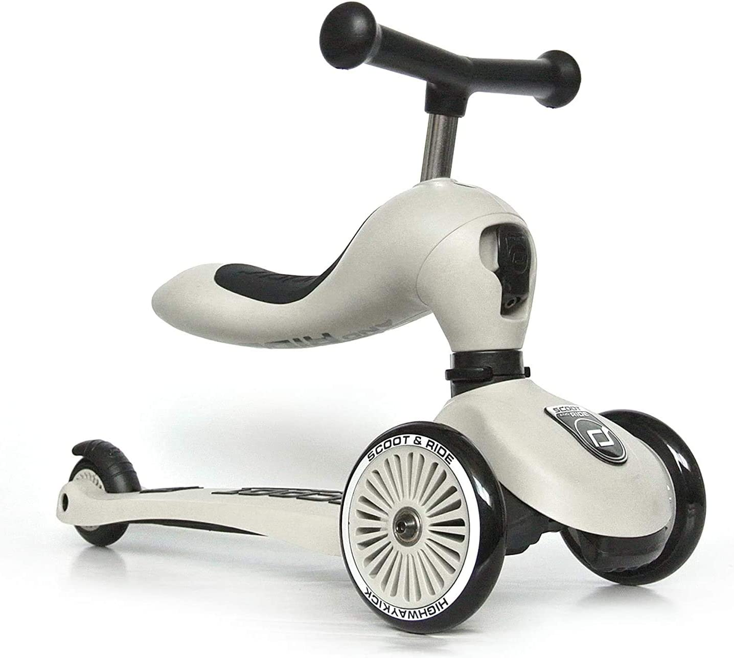 Scoot & Ride 3415 - Juguetes de entretenimiento y aprendizaje, unisex