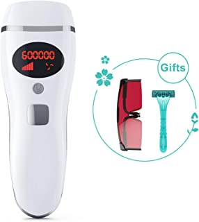 Best tanda me elos professional hair removal system Reviews