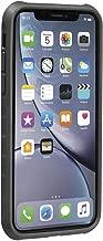 トピーク ライドケース (iPhone XR 用)セット